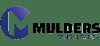 Mulders consultancy
